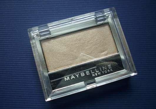 Maybelline New York Eyeshadow, Farbe: 605 beige Nude / naked Beige