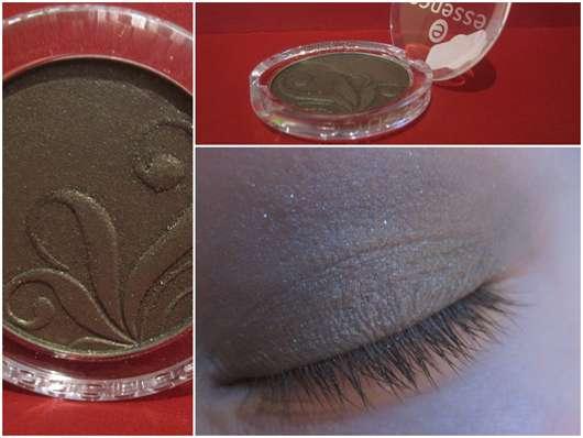 essence eyeshadow, Farbe: 31 Pretty Funky