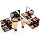 Die neue Summer Impressions Limited Edition von Dr.Hauschka Kosmetik