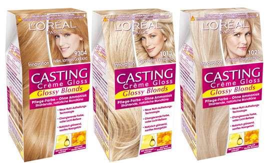 tintes y cuidados capilares para rubias | Belleza | Foros Vogue