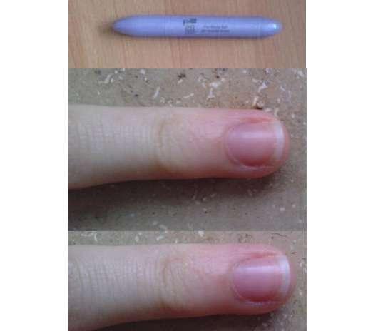 p2 Pro White Pen