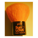 p2 cosmetics sunlove – Happy Sun Brush
