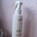 Schwarzkopf Professional BC Sensitive Soothe Styling Liquid