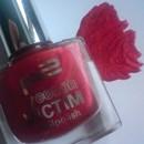 p2 color victim nail polish, Farbe: 221 charismatic