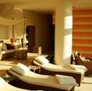 Snowberry – neuseeländische Luxus-Hautpflege jetzt im Hamburger east Hotel
