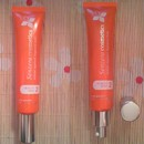 Senzera cosmetics – lotion against ingrown hair (beauty step 2)