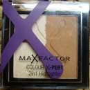 Max Factor Colour X-Pert 2in1 Highlighter, Nuance: Shimmer Effects 1