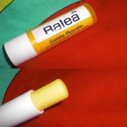 Produktbild zu Balea Lippenpflege Gelée Royale