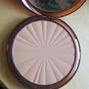 IsaDora Bronzing Powder, Nuance: 94 Matte Tan
