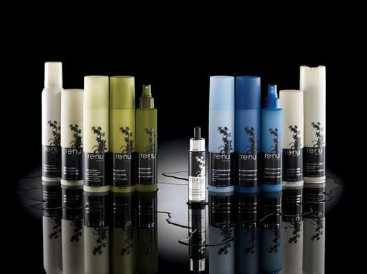 JOICO® – Re:nu Age Defy Haircare