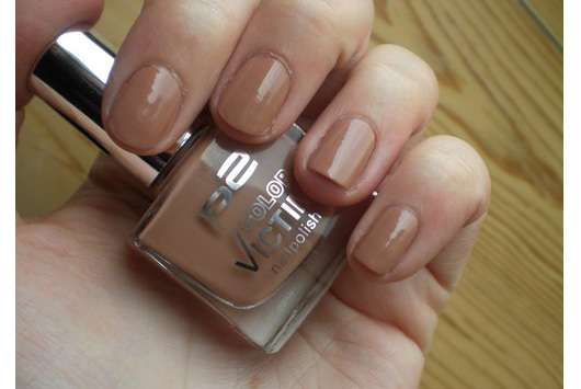 p2 Color Victim Nailpolish, Farbe: 143 Forever
