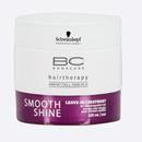 Schwarzkopf Professional BC Hairtherapy Smooth Shine