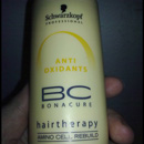 Schwarzkopf BC Bonacure hairtherapy Sun Protect After-Sun Treatment