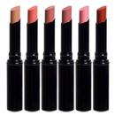 ARABESQUE Long-Lasting Lipstick Slim Line Edition