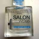Maybelline Jade Salon Weiss