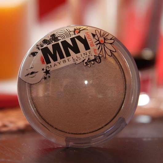 MNY Blush, Farbnr.: 601