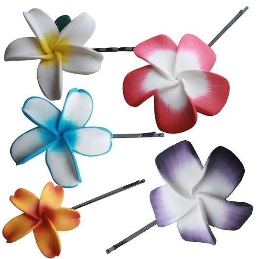 Verführerische Blumen von Verlocke!