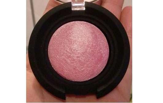 Kiko Colour Sphere, Farbe: 10 (helles Rosé)