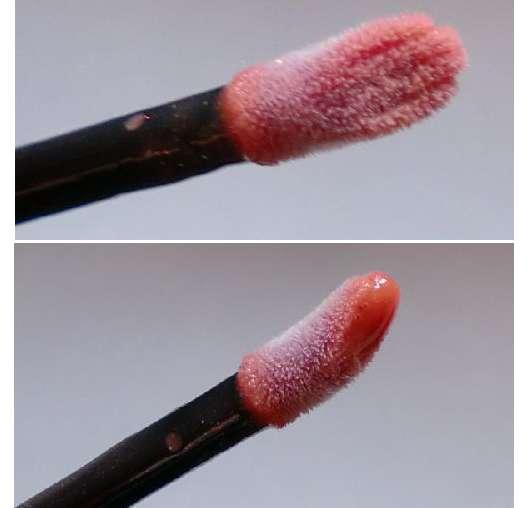 Doppel Konfrontiert Goldenen Make-up Kosmetik Spiegel Klapp Tragbare Kleine Geschenk Metall Spiegel Compact Cosmetic Attraktives Aussehen Haut Pflege Werkzeuge Schminkspiegel