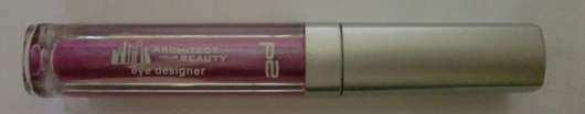 "p2 ""Architect your Beauty"" Eyedesigner/Eyeliner, Farbe: 010 Outline (Pink)"