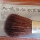for your Beauty Premium Rougepinsel (mit feinem Naturhaar)