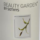 Beauty Garden® by Sothys – Neue Produkte & Behandlungen 2010