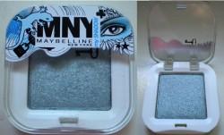 Produktbild zu MNY Eyeshadow – Farbe: 106A (LE)