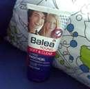Balea Young Soft & Clear Ölfreies Waschgel