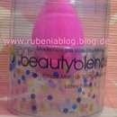 beautyblender (das Schmink-Ei)