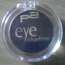 p2 eyeshadow, Farbe: 900 black dance