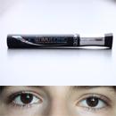 ASTOR Black Stimulong Lengthening Mascara with Bio-Active complex