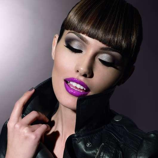"""IsaDora """"Rock Chic"""" – Herbstlook 2010"""