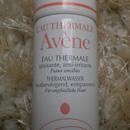 Eau Thermale Avène Thermalwasser (für empfindliche Haut)