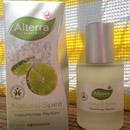 """Alterra """"Natural Spirit"""" Natürliches Parfüm"""