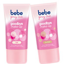 goodbye make-up von bebe Young Care®
