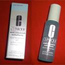 Clinique Anti-Blemish Solutions Spot Treatment Gel