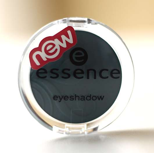 essence mono eyeshadow, Farbe: 33 It's My Party (matt effect)