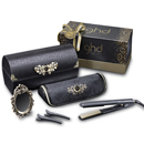 ghd MIDNIGHT COLLECTION