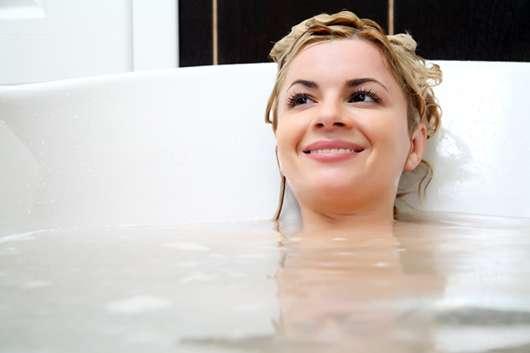 Preval Prevabal – Ölbad zur Behandlung trockener und empfindlicher Haut
