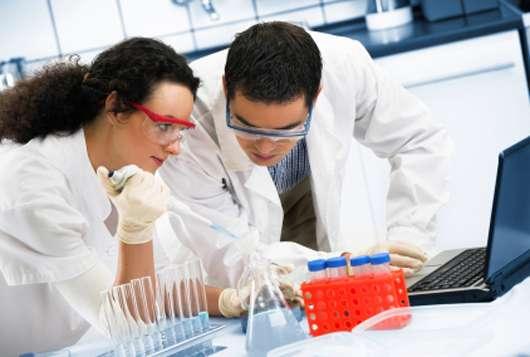 Salicylsäure – natürlicher Wirkstoff vielseitig einsetzbar