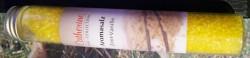 Produktbild zu Catherine Aromasalz Zimt-Vanille