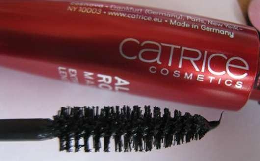 Catrice Allround Mascara