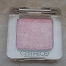 Catrice Absolute Eye Colour, Farbe: 110 Gilbert's Grapefruit