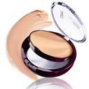 Natural Radiance Compact Make Up von Esprit cosmetics