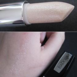 Produktbild zu IsaDora Perfect Moisture Lipstick – Farbe: 146 Snow Glitz
