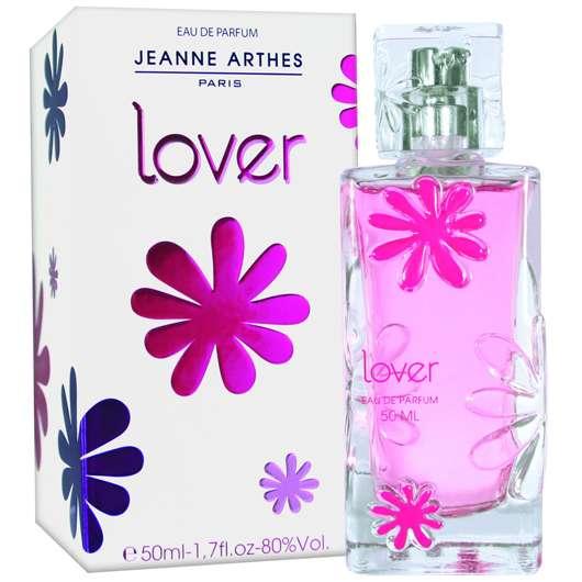 Damenduft Lover von JEANNE ARTHES