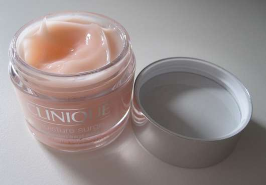 Clinique Moisture Surge Extended Thirst Relief