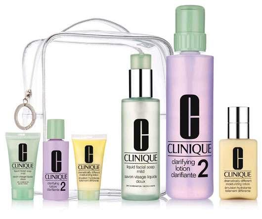 Schönheit & Gesundheit Intellektuell Essenz Dusche Gel Mild Hautpflege Reinigen Poren Peeling Feuchtigkeits Nähren Keine Stimulation Bad Sets
