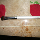 e.l.f. Eyeshadow Brush
