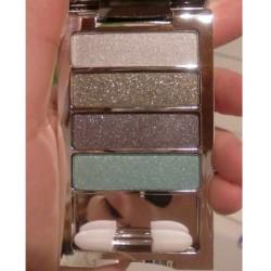 Produktbild zu Florence Eyeshadow Quattro – Farbe: 4